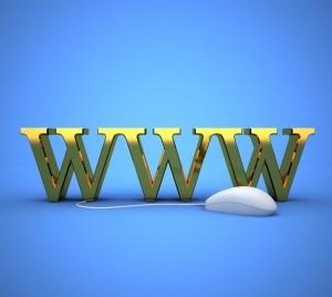 przedrostek www
